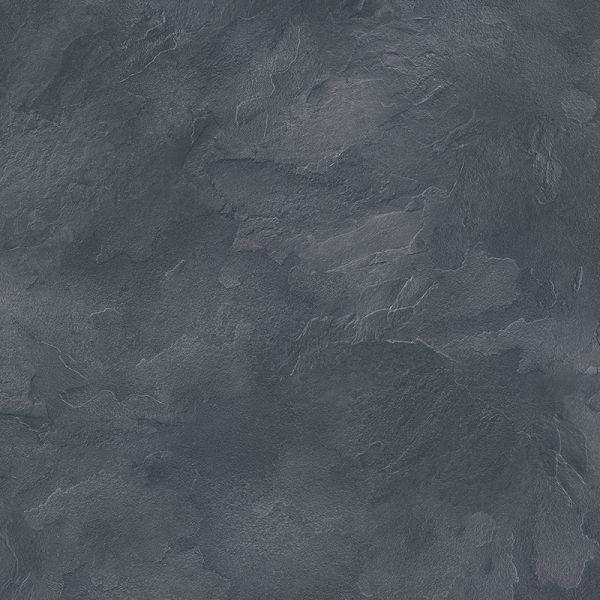 Dark Slate 0231 Lite Formholz