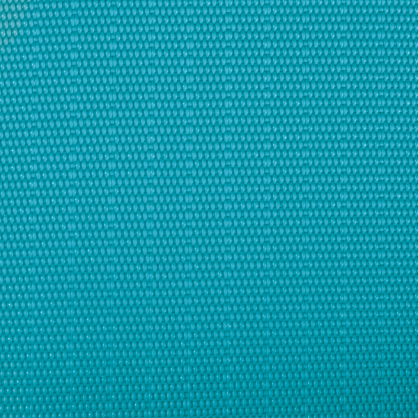 Polyamidgewebe hellblau blickdicht