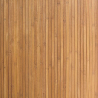 Bamboo Tischplatte