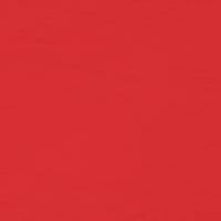Bono 6LC rot