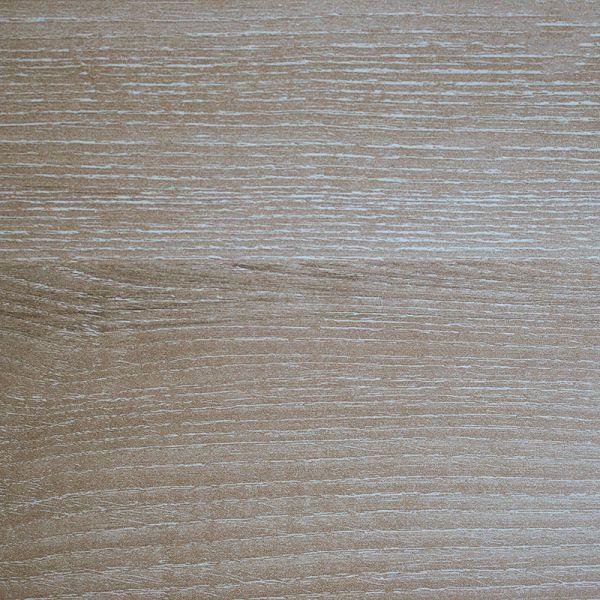 Eiche Weißporig 0227