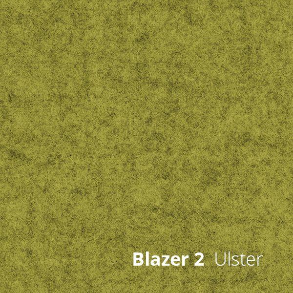 Blazer 2