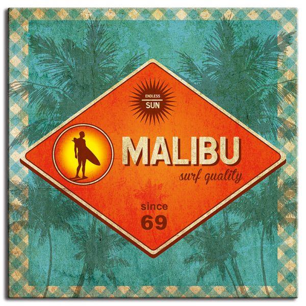 Malibu 70