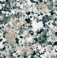 Granitplatte Rosa Beta
