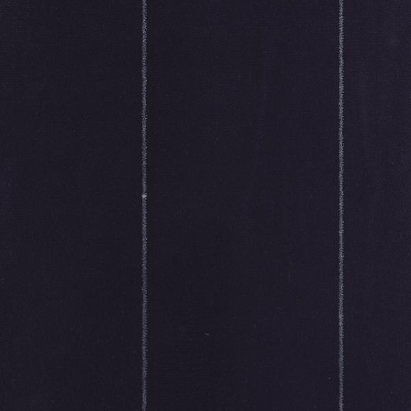 Gesso schwarz
