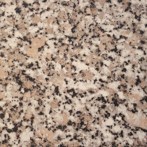 Granit 0067