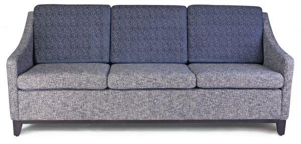 Dayton Sofa 200