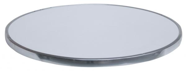 Realitplatte weiß-06