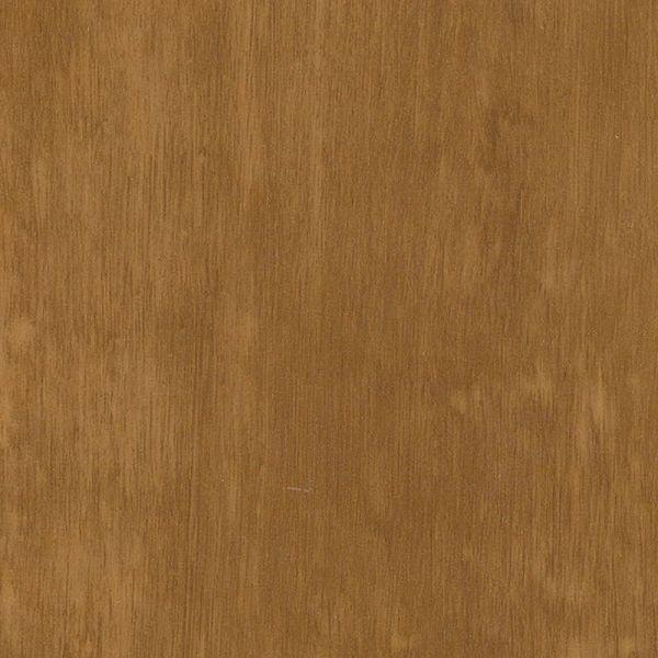 Compact (HPL) 0931 Akro Almond
