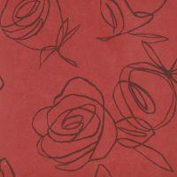 Adorno Rose 83