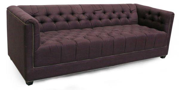 Philadelphia Sofa