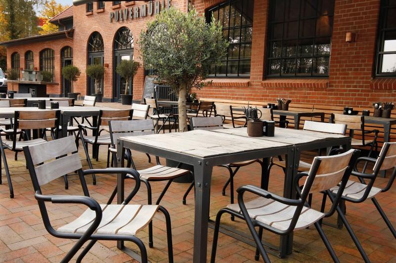 outdoor bestuhlung gastronomie elegant gartensthle und with outdoor bestuhlung gastronomie. Black Bedroom Furniture Sets. Home Design Ideas