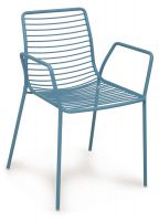 Sommer Sessel