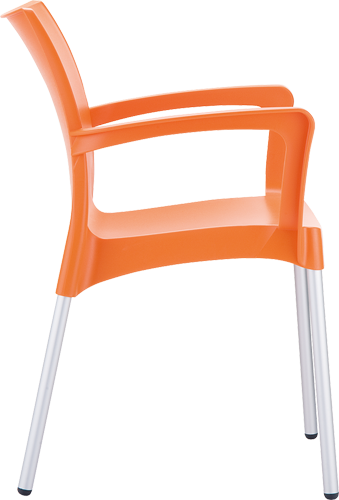 Enno orange