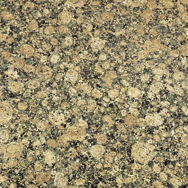 Granitplatte Baltic Brown 56