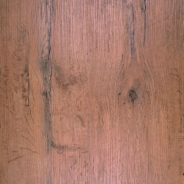 R 4262 RU Pale Lancelot Oak