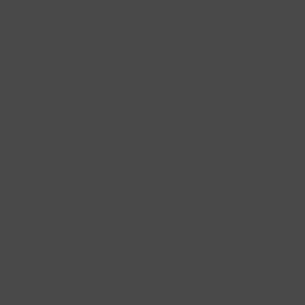 compact (HPL) 0077 graphitgrau