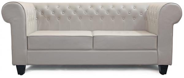 Mutarde Sofa