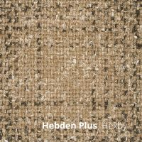 Hebden Plus