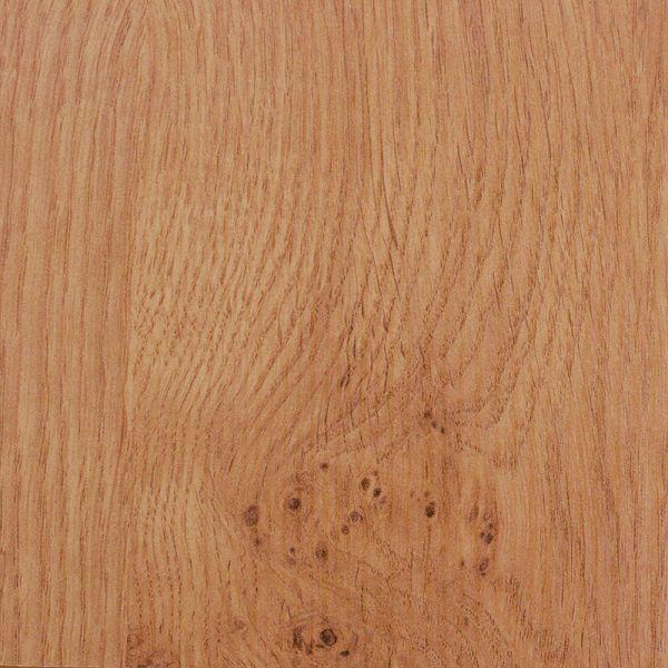 R 5195 MO Pippy Oak