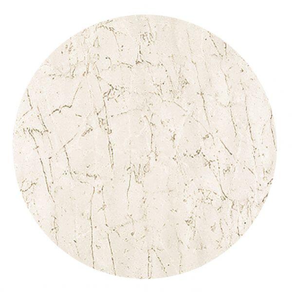 Werzalitplatte Marmor