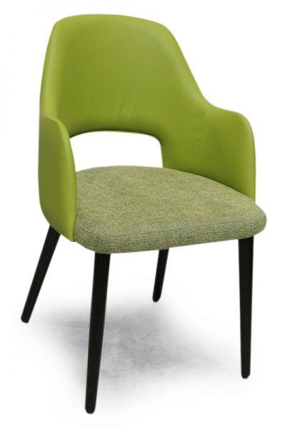 Lovena 2/O Sessel
