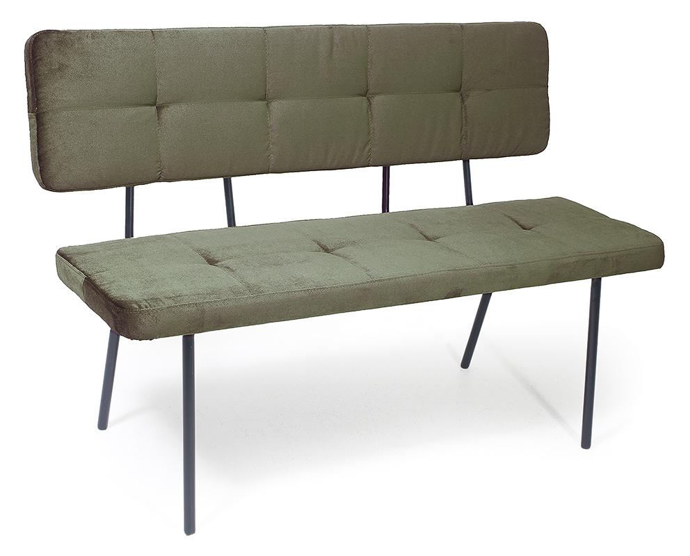 indoor m bel f r gastronomie restaurants hotels h may kg. Black Bedroom Furniture Sets. Home Design Ideas