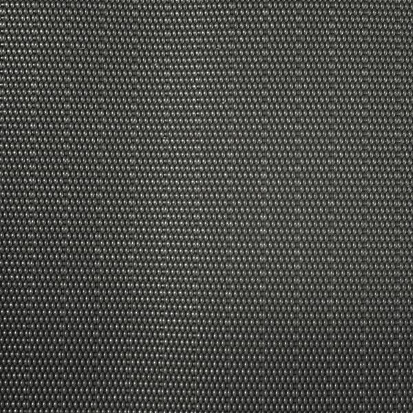 Polyamidgewebe schwarz blickdicht