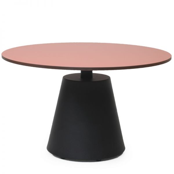 Bermuda Lounge Tischgestell
