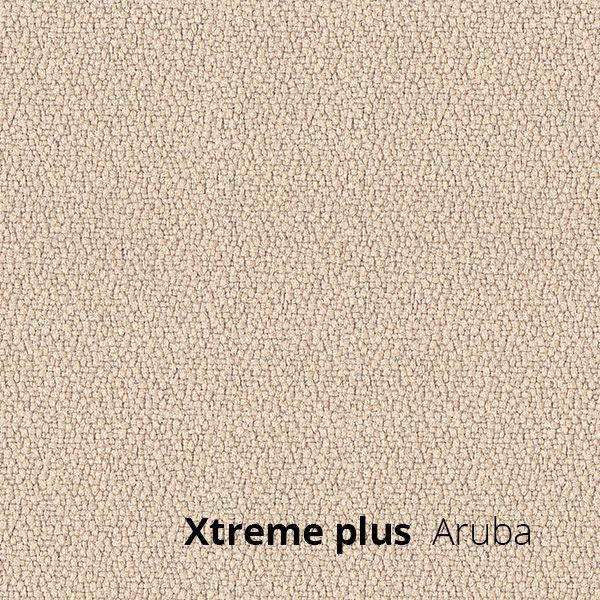Xtreme plus