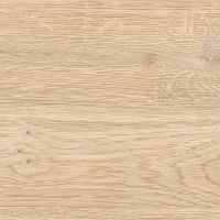 Oak Light 0241 Lite Formholz