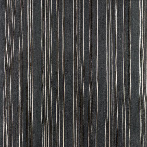 Werzalitplatte Safari grau