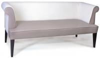 Saphir Sofa