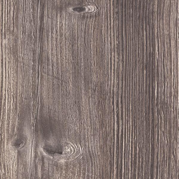 4161 WH Mystic Pine