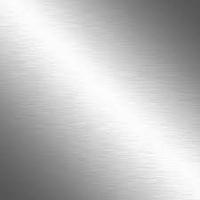 Metall / Silber