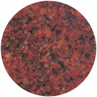 Granitplatte-47-08