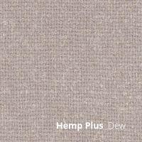 Hemp Plus