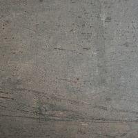 Concrete 0152