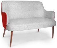 Da Vinci Sofa