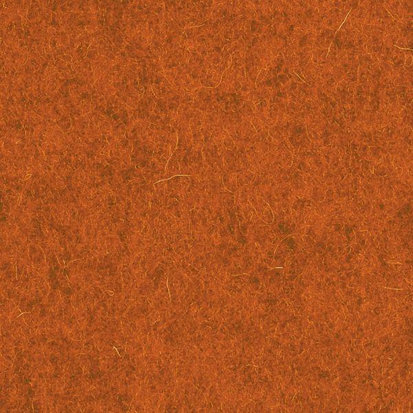 Blazer 2-65 heathersett