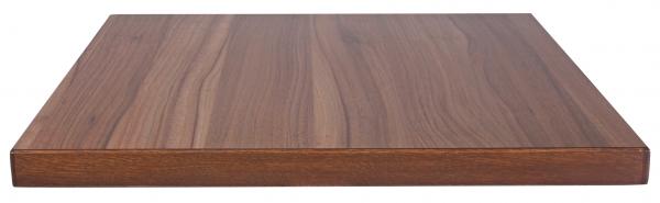 Qualitätsspanplatte E 1 – 40 mm