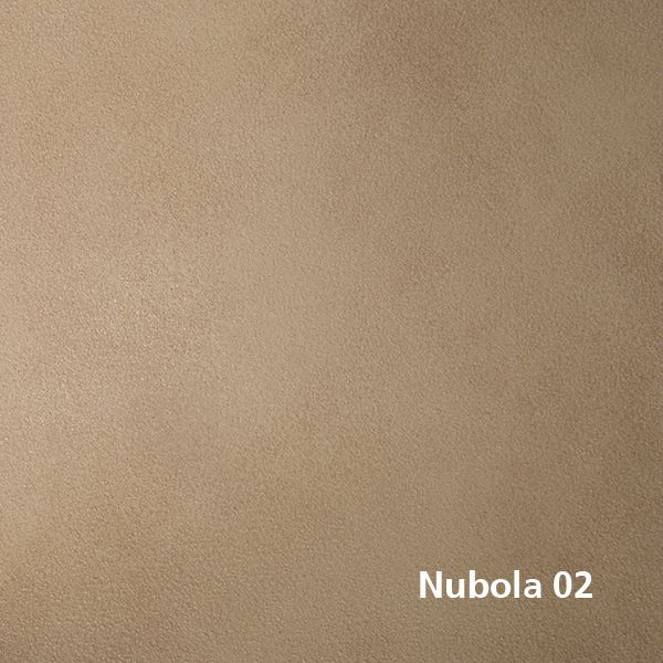 Nubola