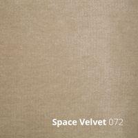 Space Velvet