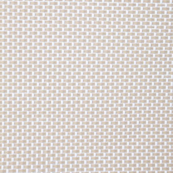 Batyline ® weiß-beige