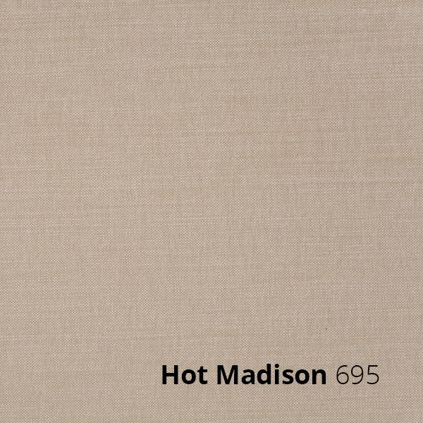 Hot Madison Vol. 4