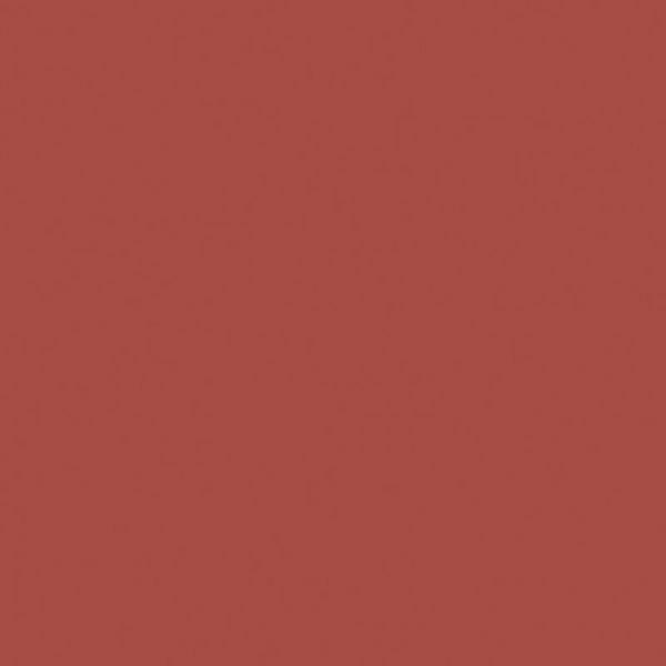 Compact (HPL) 0661 Terracotta