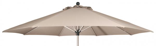 Sonnenschirm R 350
