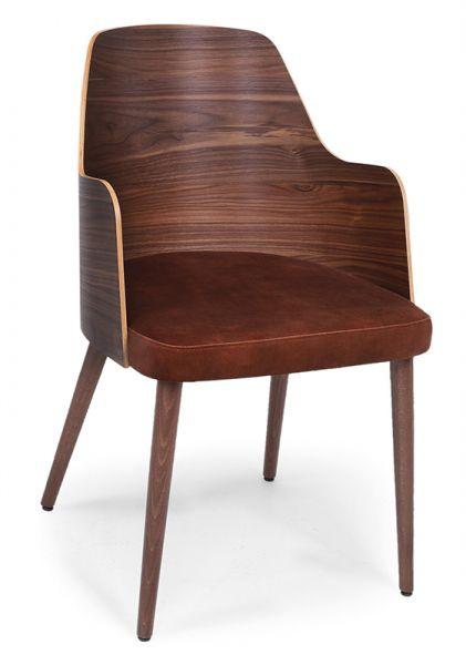 Lovena 2 H Sessel