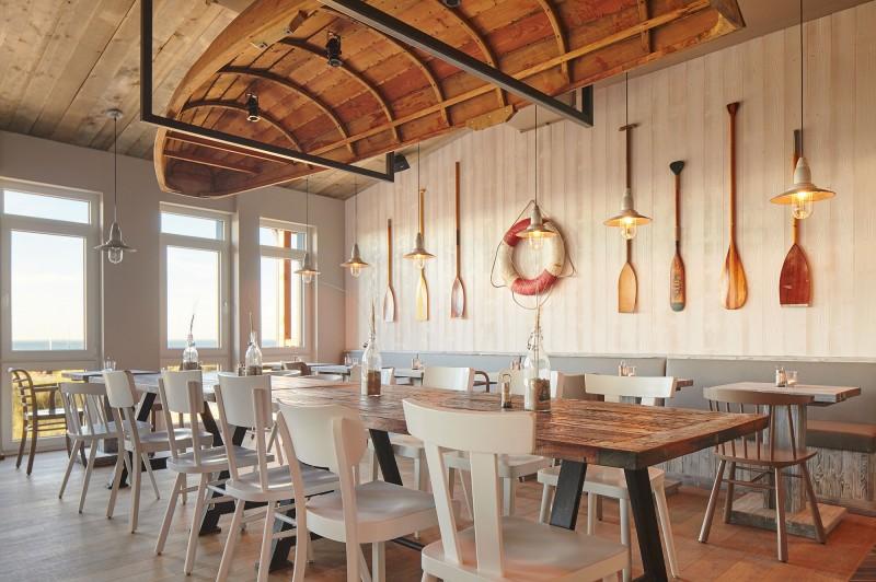 07eed66e2d89e6 Gastronomie- und Hotel-Möbel mit Qualität