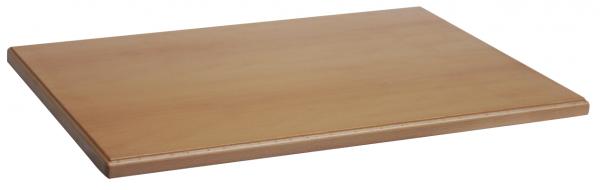 Piano 2 natur 50/70 cm